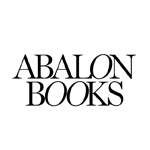 Abalon Books