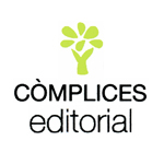 Cómplices Editorial
