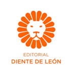 Editorial Diente de León
