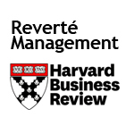 Reverté Management - HBR  Guías