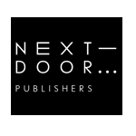 Next Door Publishers