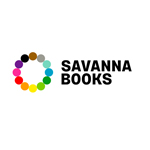 Savanna Books