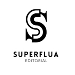 Editorial Superflua